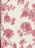 Chantilly Fabric CHT22888113 CHT 2288 81 13 By Casadeco